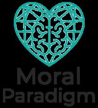 Moral Paradigm