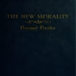 The New Morality e-book