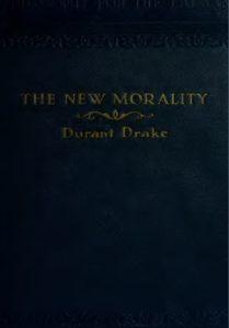 The New Morality e-book