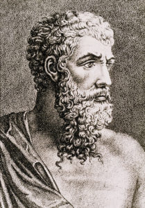 Excellence and Habits - what Aristotle taught us